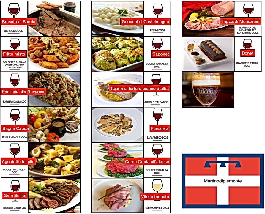 15 piemonte gerechten.png