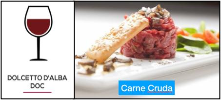 carne-cruda-piemontese-2.png