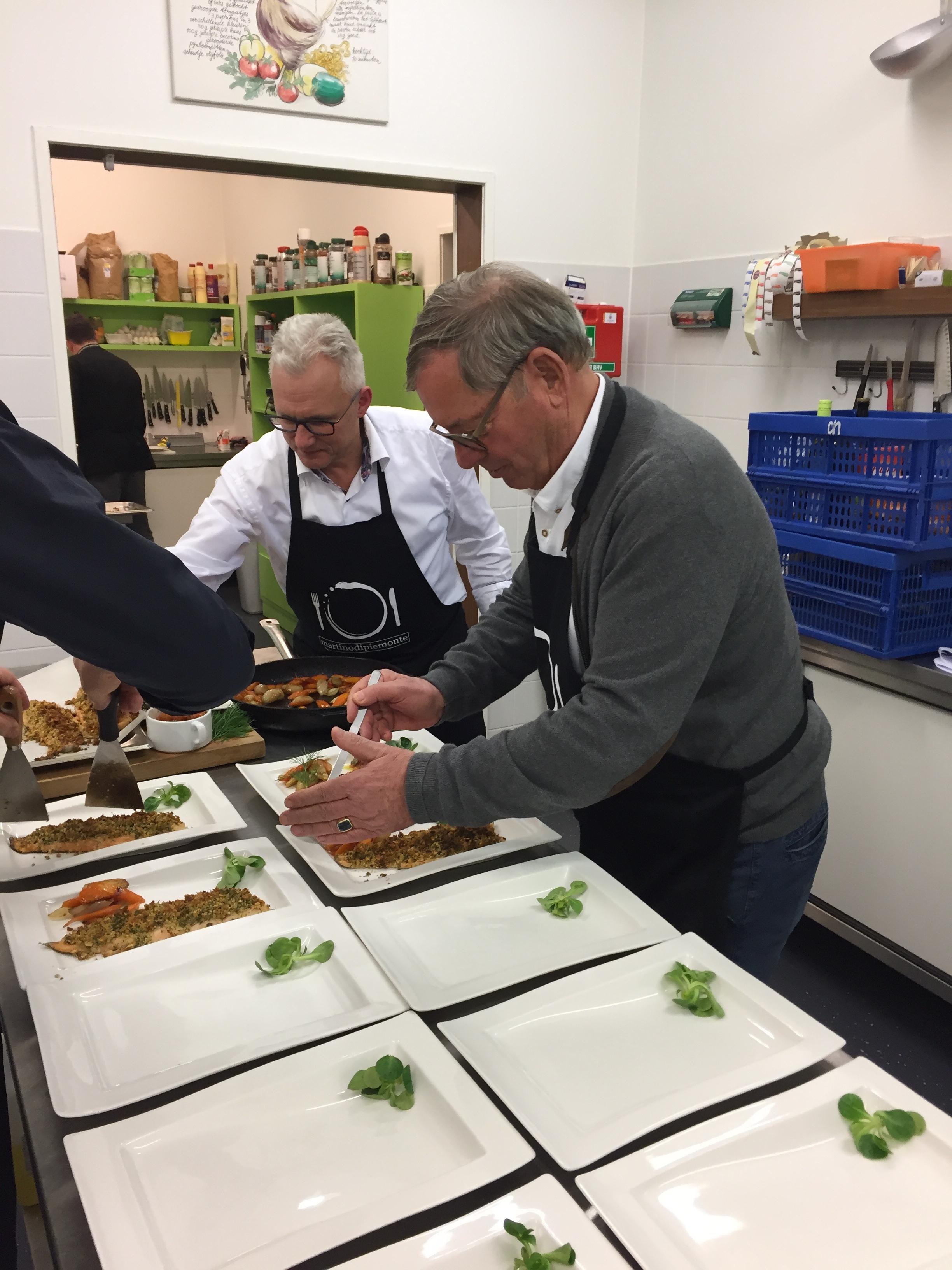 kookworkshop maart 2018 (5)