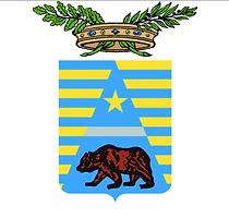 provincia di biella.png
