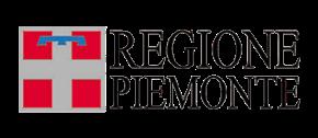 Piemonte - de regio van wijn en culinaire schatten