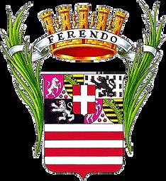 Provincia di cuneo.png