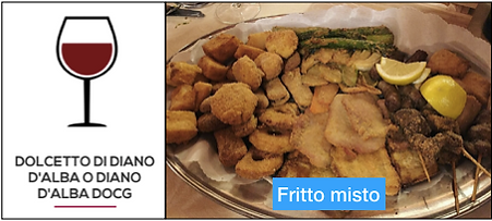 fritto misto (2).png