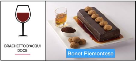Bonet piemontese (2).png