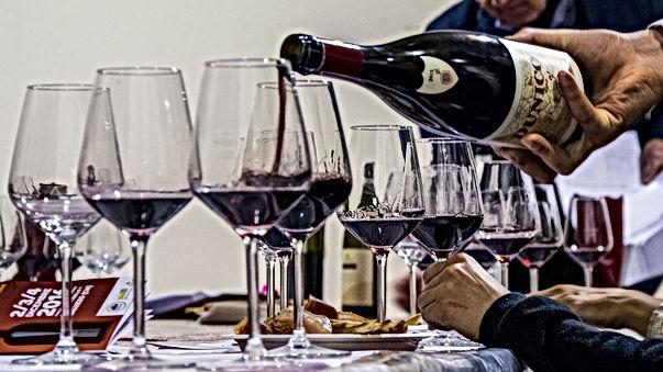wijnproeverij.jpg