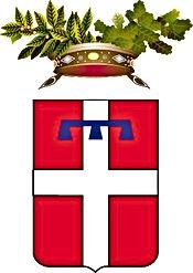 provincia di torino.jpg