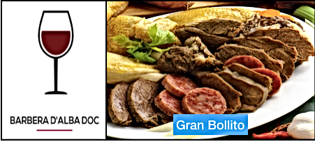 Gran Bollito (2).png
