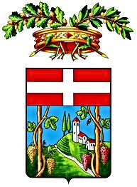Provincia_di_Asti.png