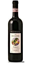 pecchenino-siri-2008.jpg