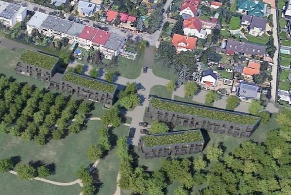 Hrbitova.png