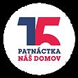 Logo_PND_2021_kruh.png