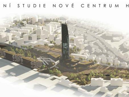 Nová výstavba v Praze 15? Rozhodujte!