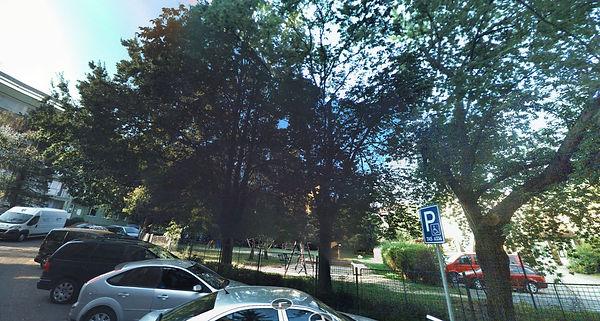 Parkoviste2.jpg