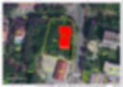 MS Na Grosi-zamer - situace 500 - 190917