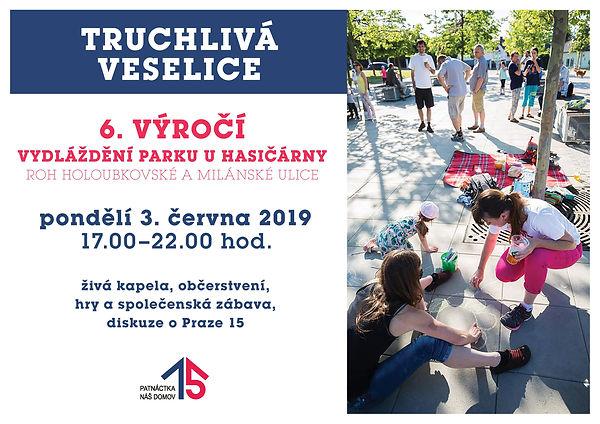Truchliva veselice_A4_2019(1)-page-001.j