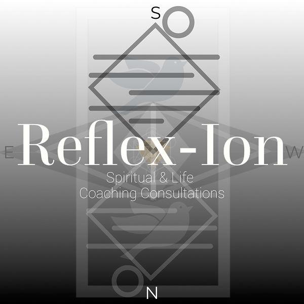 Update Re Logo.jpg