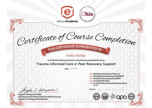 Trauma & Informed PS.jpg