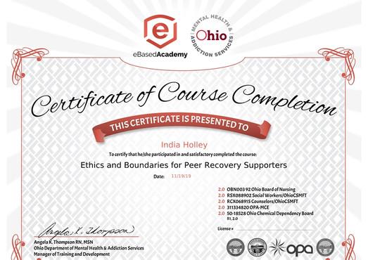 Ethics & Boundaries PS.jpg