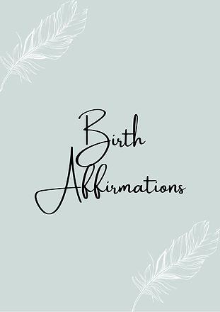 Birthing Affirmations.jpg