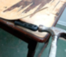 PuttyKnife-HammerVeneer_edited.jpg