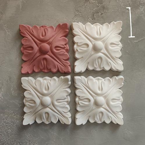 Molding 1