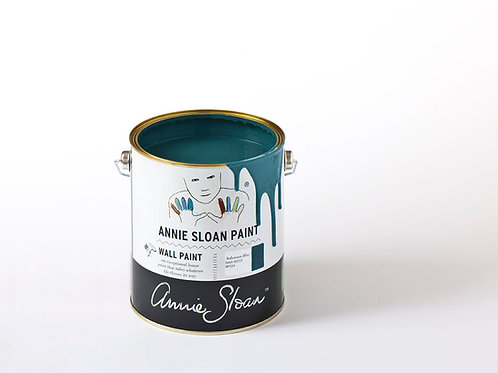 Aubusson, Annie Sloan Wall Paint 2,5L