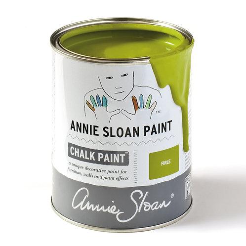 Firle, Annie Sloan Chalk Paint