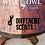 Thumbnail: Mēbeļu balzāms Furniture Salve Wide Owl 120ml