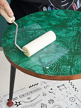 colourist-malachite-table-diy-domino-5.j