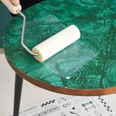colourist-malachite-table-diy-domino-5.j