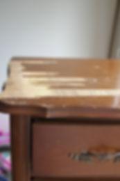 bedroom-dresser-before-103.jpg
