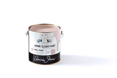 Antoinette, Annie Sloan Wall Paint 2,5L