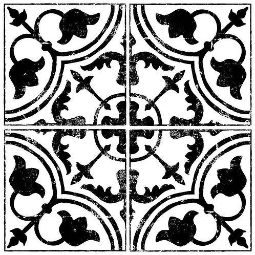 """Zīmogs """"CUBANO Field Tile"""""""