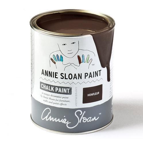 Honfleur, Annie Sloan Chalk Paint