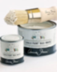 White-Chalk-Paint-Wax-Group-500ml-and-12