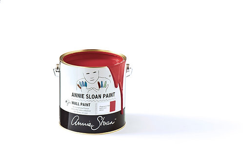 Emperor's Silk Annie Sloan Wall Paint 2,5L