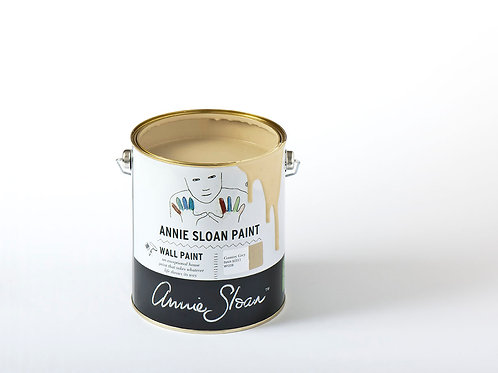 Country Grey, Annie Sloan Wall Paint 2,5L