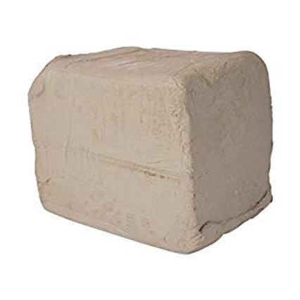 Baltais māls 2,5kg