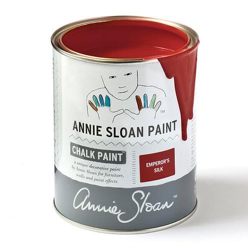 Emperor's Silk, Annie Sloan Chalk Paint