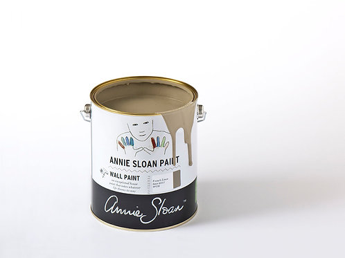 French Linen, Annie Sloan Wall Paint 2,5L