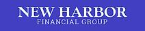 New-Harbor-Financial-Group-Logo-white-no-symbol.png