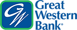 GWB_logo.png