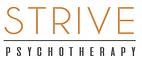 strive_logo.png
