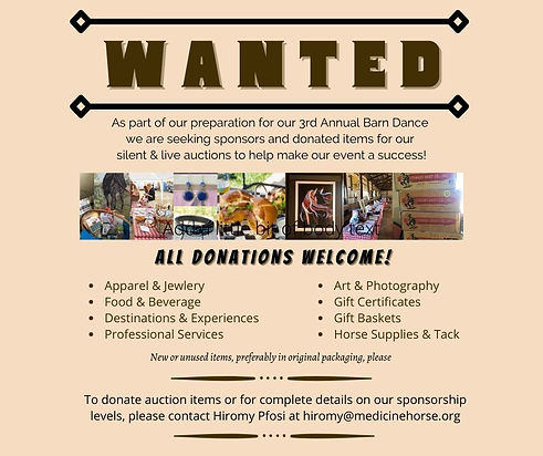 Wanted-Facebook.jpg