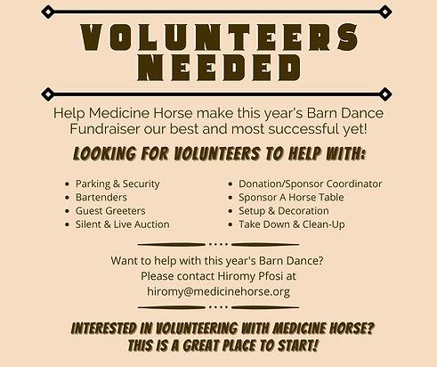 Volunteers-Facebook.jpg