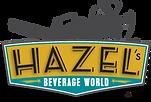 Hazels_Logo.png