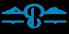 Busey_logo.png