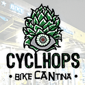 cyclhops.png