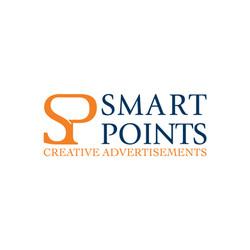 SMART POINTS