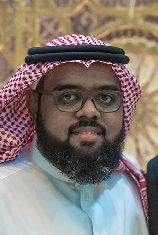 Mohammed Burhan